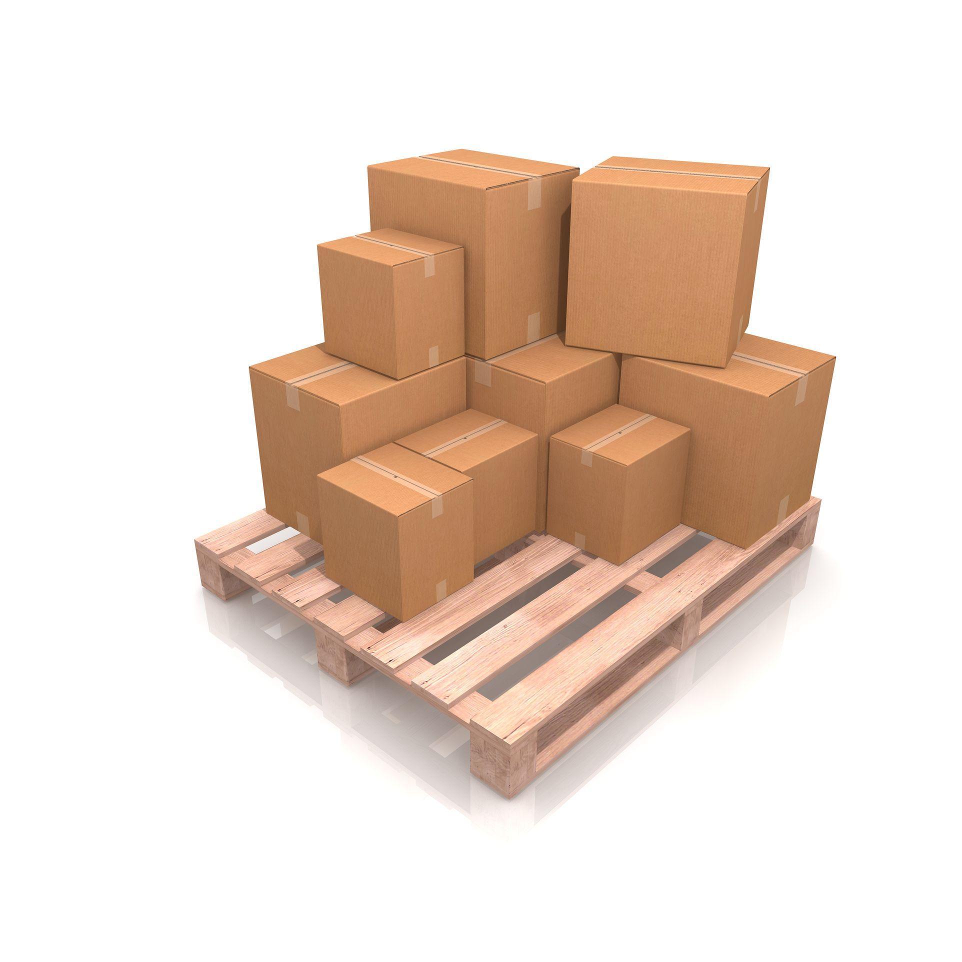 Déménagement : quelle est la solution idéale pour passer un déménagement en toute tranquillité?