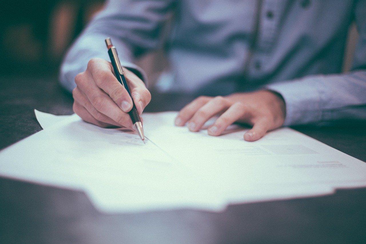 contrat assurance resiliee