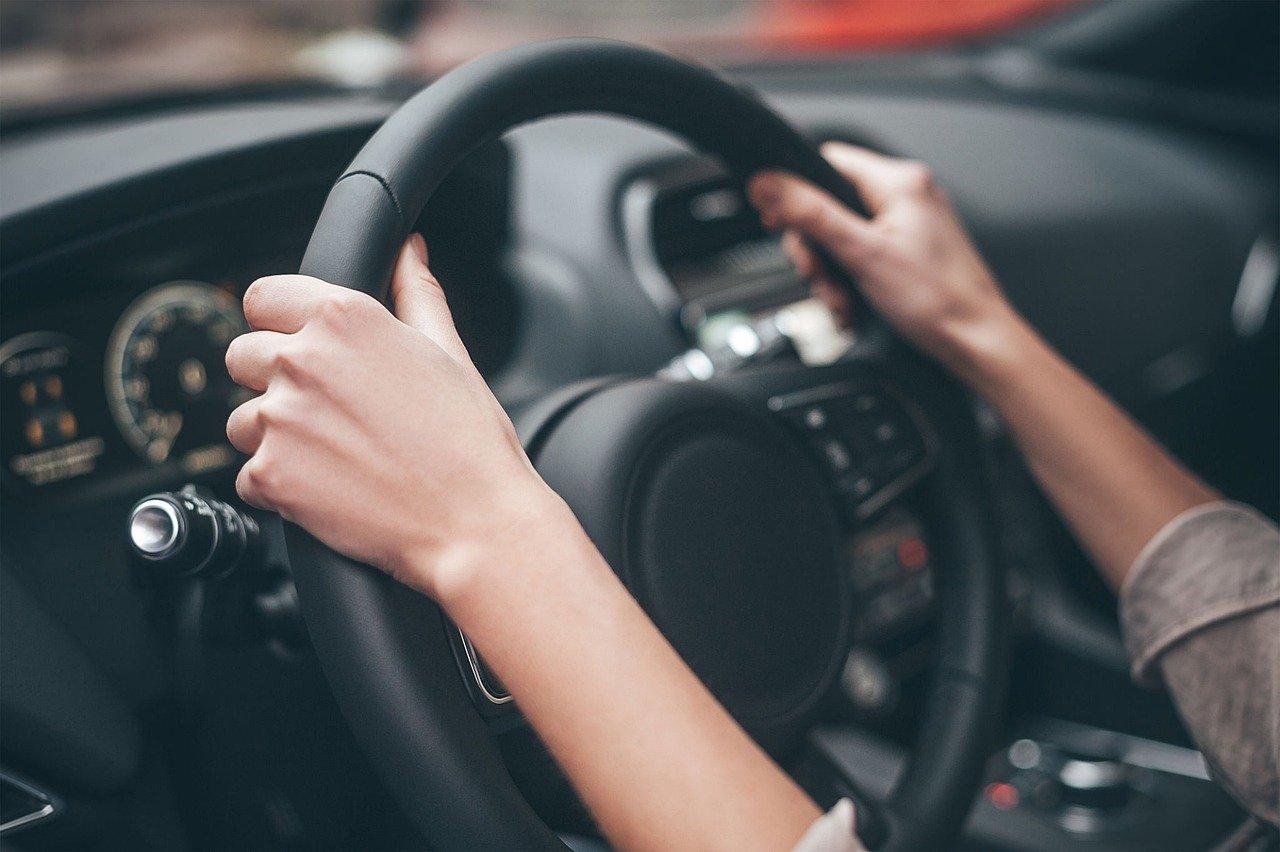 assurance temporaire automobile